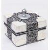 Burkina Home Decor Decorative Box
