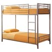 Just Kids Moon Children's Single Bunk Bed
