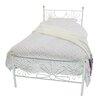 Just Kids Moorak Bed