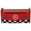Just Kids Formula Toy Box