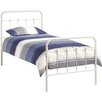 Just Kids Ascot Single Bed