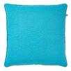 Dutch Decor Java Cotton Cushion Cover