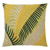 Dutch Decor Hapag Cushion Cover