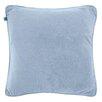 Dutch Decor Velvet Cushion