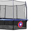 Skywalker Trampolines Sure Shot Lower Enclosure Net Game