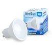 MiniSun LED GU10 5W