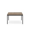 Connubia Snap Extendable Dining Table