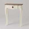 Lily Manor Tyron 60cm Console Table