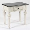 Lily Manor Ugo Side Table
