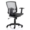 Symple Stuff Palma High-Back Mesh Desk Chair with Lumbar Support
