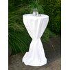 Lynton Garden Tablecloth