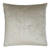 Hazelwood Home Stardust Scatter Cushion