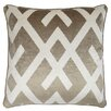 Hazelwood Home Fitzroy Scatter Cushion