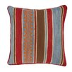 Hazelwood Home Najasa Scatter Cushion