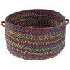 Loon Peak Sahale Basket