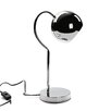 Hokku Designs 41.5cm Metal Desk Lamp