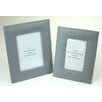 Hokku Designs Alloy Picture Frame
