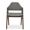 Cosmo Arm Chair (Set of 2)