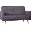 Riley Ave. Courtney 2 Seater Sofa
