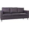 Leader Lifestyle Oxford 3 Seater Sofa