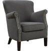 Homestead Living Arm Chair