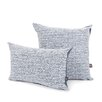 Yorkshire Fabric Shop Ella Trellis Scatter Cushion