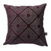 Yorkshire Fabric Shop Azima Scatter Cushion