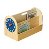 Tidy Books Toy Box in Natural