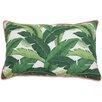 Havana Lumbar Pillow