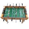 Homeware Foosball Table