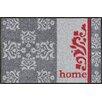 Home Loft Concept Home Classics Doormat