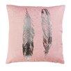dCor design Pluma Cushion Cover