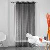 dCor design Dandy Net Eyelet Single Panel