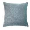 dCor design Small Dotted Cushion Cover