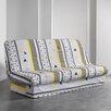 dCor design Polyester Sofa Slipcover