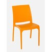 All Home Volga Side Chair (Set of 4)