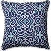Pillow Perfect Indoor/Outdoor Floor Pillow