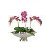 Castleton Home Floral Arrangements in Vase