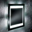 Tavistock Transform Backlit Mirror