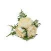 Castleton Home Peony Bouquet Flowers