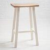 Maine Furniture Co. Hudson 75cm Bar Stool