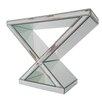 Hokku Designs Xavier Console Table