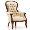 Moycor Chair