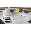 Home Loft Concept Laser Cut Placemat (Set of 6)