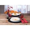 Seltmann Weiden Holiday 12 Piece Dinnerware Set