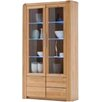 CleverFurn Giant Display Cabinet