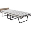 Jay-Be Supreme Automatic Folding Bed