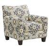 Benchcraft Lavernia Wingback Chair Amp Reviews Wayfair