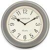 Roger Lascelles Clocks 32cm Wall Clock