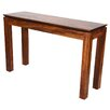 Ethnic Elements Ganga Console Table